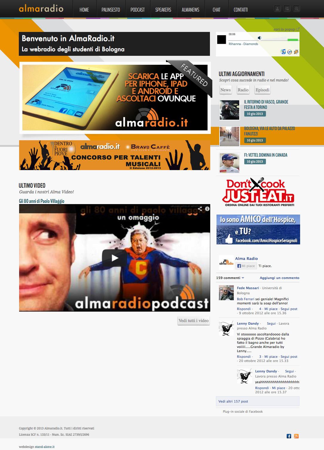 Alma-Radio-_