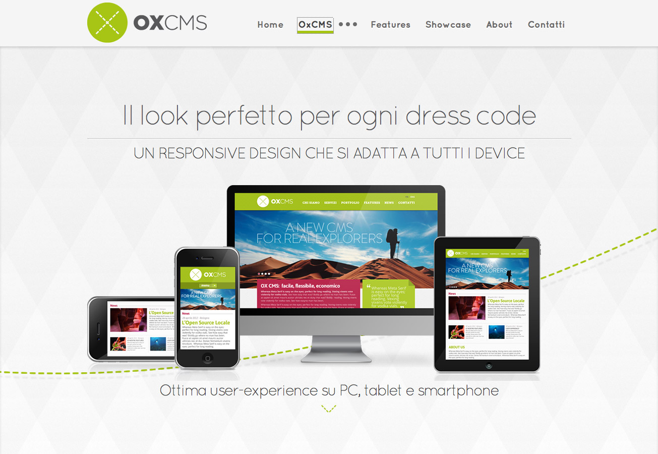 oxcms1