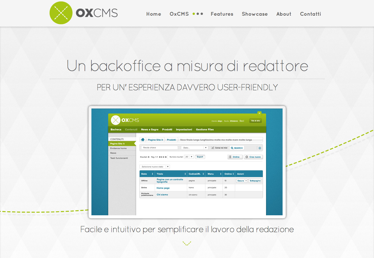 oxcms2