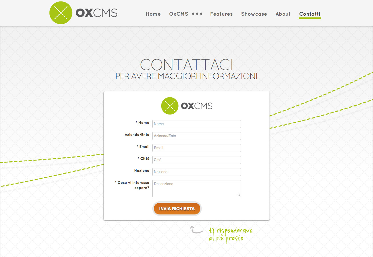 oxcms3