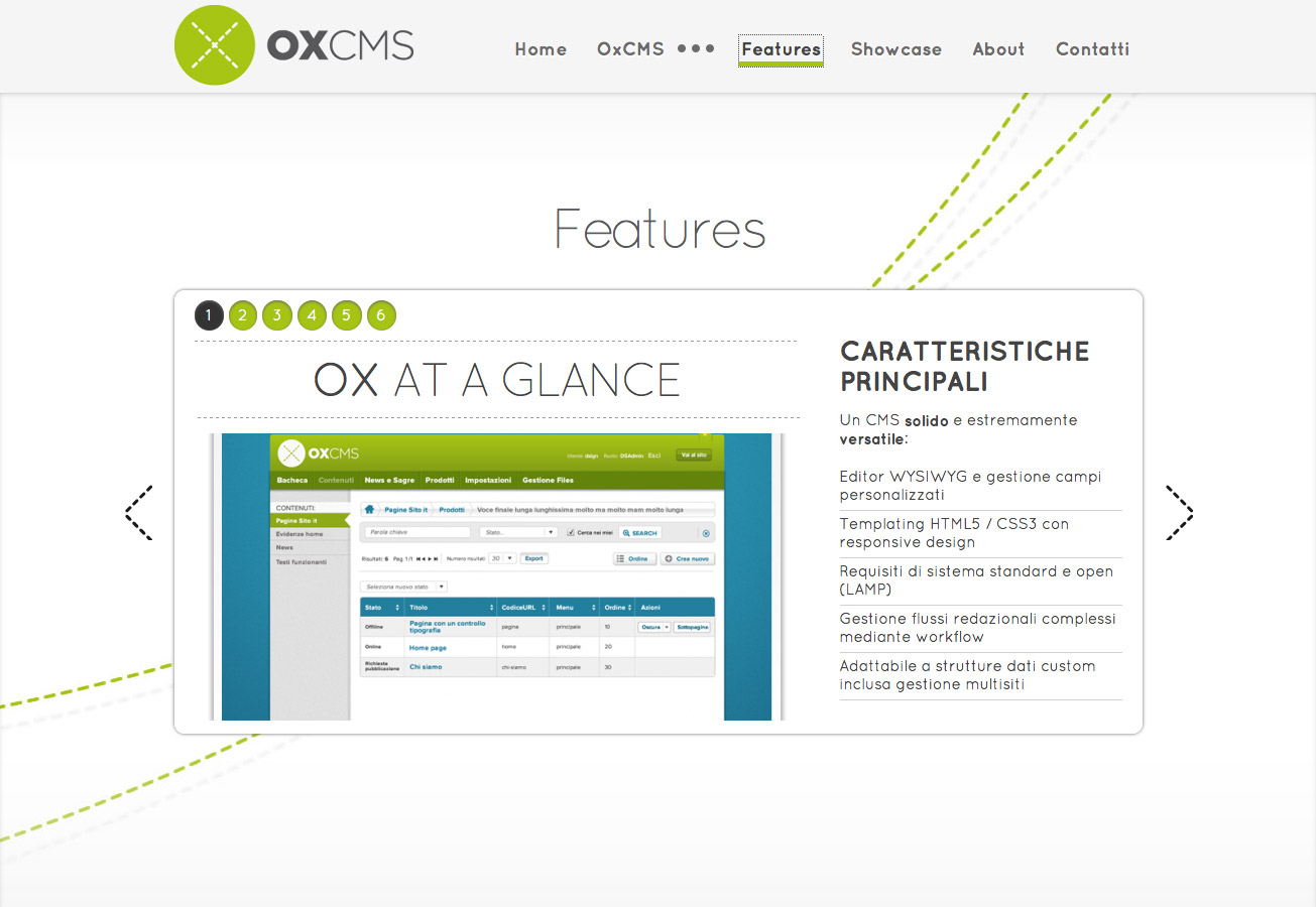 oxcms4