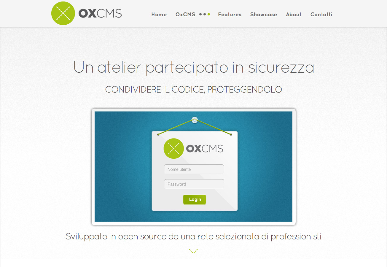oxcms5