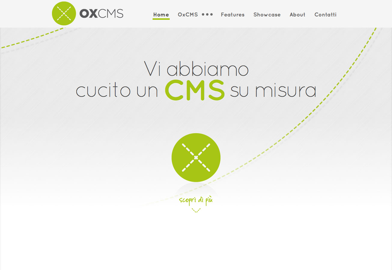 oxcms6