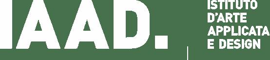 IAAD - Istituto d'Arte Applicata e Design